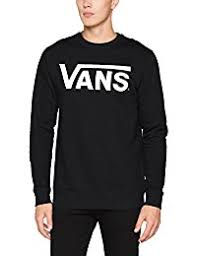 amazon com vans fashion hoodies u0026 sweatshirts clothing