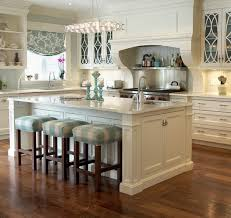 Different Types Of Kitchen Countertops Guide To Choosing The Right Kitchen Counter Stools