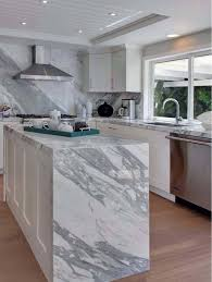 simple msi stone kitchen visualizer home design image lovely on