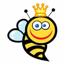 bee clipart free bee clipart image 15788 bee clipart free