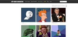 Own Meme Generator - meme generator create your own meme 4248647 chesslinks info