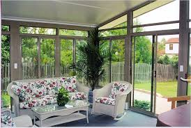 Patio Doors Direct Deck With Sliding Glass Doors For Sunroom Pictures Factory