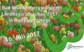 Bad Lippspringe Schwimmbad Bad Wünnenberg Auf Der Lgs Bad Wünnenberg