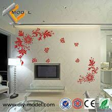 home wallpaper designs home design wallpaper design home decoration wallpaper design