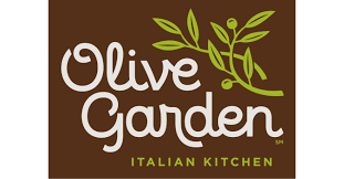 Olive Garden Family Of Restaurants Olive Garden Introduces 200 U0027pasta Passport To Italy U0027 To