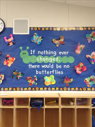 65 best Bulletin Boards April images on Pinterest