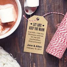 wedding favor ideas weddbook