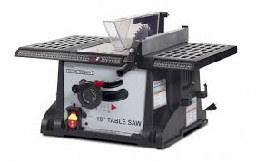 compound miter saw vs table saw miter saw vs table saw which one is right for the job perfect