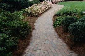 5 best concrete u0026 brick paver patio installers houston tx