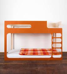 Children Beds Amberinthesky Children U0027s Beds From Perludi Architonic