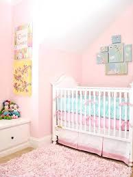 Nursery Room Area Rugs Area Rugs Area Rugs Baby Nursery Rugs