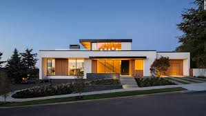 architectural homes the spectacular homes architects build for themselves cnn style