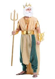 poseidon plus size men u0027s costume costumes for mom pinterest