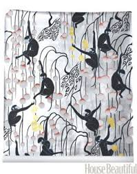 monkey wallpaper for walls monkey wallpaper monkey wall decor art