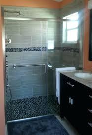 border tiles for bathroom u2013 koisaneurope com