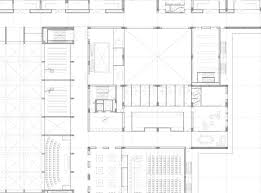 faculty of pharmacy granada archives kaan architecten