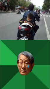 Japanese Father Meme - 10 may 2012 dontdrinkbeer