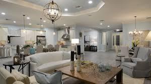 100 centex floor plans 2003 florida modular home plans