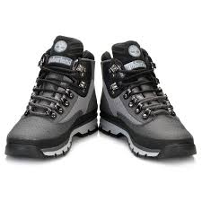Images of Timberland Ankle Boots Mens