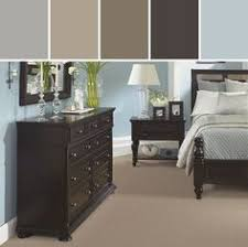 Black Bedroom Ideas Inspiration For Master Bedroom Designs - Dark furniture bedroom ideas