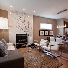 best 25 mocha living room ideas on mocha paint colors