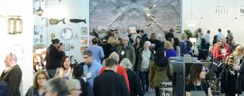 home design show nyc tickets media coverage 2017 architectural digest design show