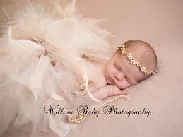 newborn photography near me willow baby photography maternity newborn year
