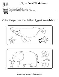 worksheet worksheets worksheetswork twitter