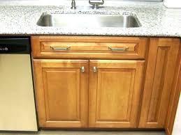 home depot kitchen base cabinets unfinished base kitchen cabinets unfinished kitchen base cabinets