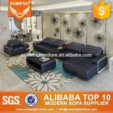 Modern Sofa Set Design by Corner Sofa Set Designs Corner Sofa Set Designs Suppliers And