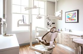Dental Clinic Floor Plan Office 28 Patterson Dental Office Design And Layout Plans Floor
