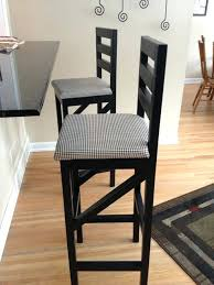 country style bar stools french country style bar stools