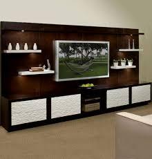 Bad Design Furniture Pakistani Beautiful Furniture Design In Pakistan 2017 Size Of Bedroombedroom