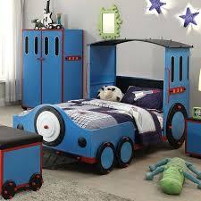 train bedroom kids train bed train bedroom set a twin train bed home decor ideas