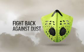rz mask why choose rz mask yes why choose rz mask it s all here rz