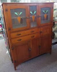leadlight kitchen cabinets australian antique furniture sold