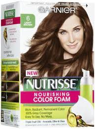 what color garnier hair color does tina fey use 3 00 off garnier nutrisse hair color sles beauty sles