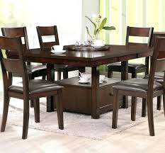 ikea dining room table sets excellent breakfast table chairs decorating wood modern metal