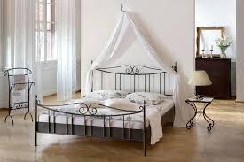 Metal Vintage Bed Frame Vintage Metal Bed Frame Brunofelixarts