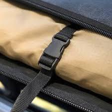 Awning Bag Eezi Awn Manta 270 Degree Awning Left Hand Side Free Shipping
