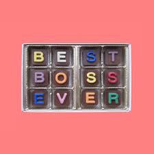 christmas gift for boss gift for boss female male boss