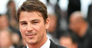 josh hartnett isn u0027t interested in being a part of the new