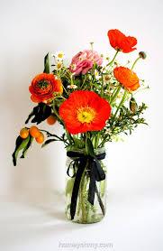 43 best images about flower arrangements on pinterest floral