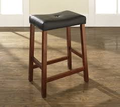 Extra Tall Bar Stools 36 Kitchen Kitchen Furniture Black Bar Stool Brown Stained Wooden S