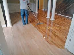 install hardwood floor we were happy to have duofast sponsor the