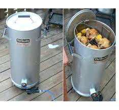 table top electric smoker best electric smoker review recipedose quick and easy cooking