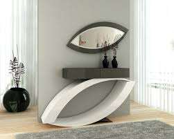 Hallway Table Designs Hallway Table Ideas Amazing Modern Console Tables Ideas Best Ideas