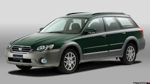 outback subaru 2004 subaru outback information and photos momentcar