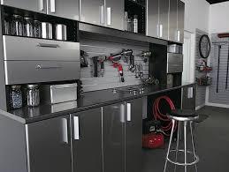 best place to buy garage cabinets garage cabinets how to choose the best garage storage cabinets