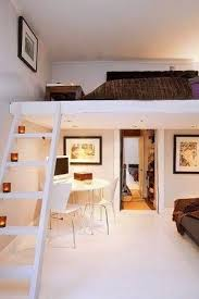 Small Bedroom Design 120 Best Home Decor Images On Pinterest Bedroom Ideas Home And